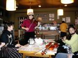 Kamoren_20071223_4.jpg