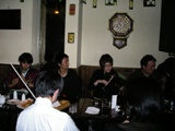 KosugiSession_20080216.jpg