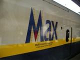 Max.jpg