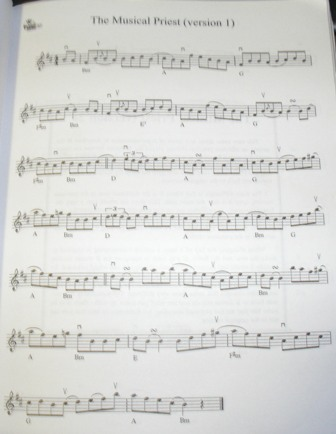 MusicalPriest.jpg
