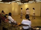 Practice_20070908.jpg
