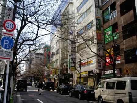 Sakuradori.jpg