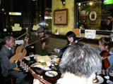 Session_20070303_1.jpg