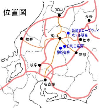 Shin-Hoeakamap.jpg