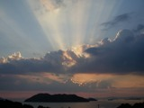 SunsetSikoku_20070817.jpg