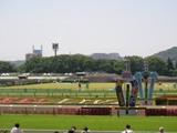 TokyoKeiba_20070526_1.jpg