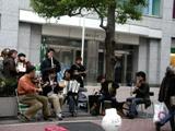 YaesuSakuramaturi_20080330.jpg