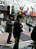 YaesuSakuramaturi_20080330_3.jpg