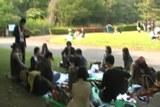 Yoyogi_20080428_1.jpg