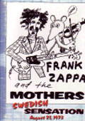 Zappa_1