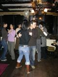 dance_0107.jpg