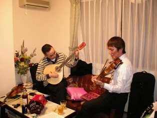 fiddle_bouzouki_0221_2.jpg