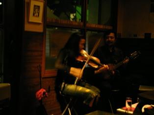 fiddle_mandolin_1217.jpg