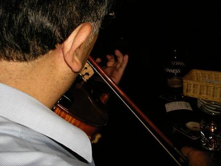 fiddler_2.jpg