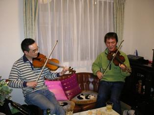 fiddler_session.jpg