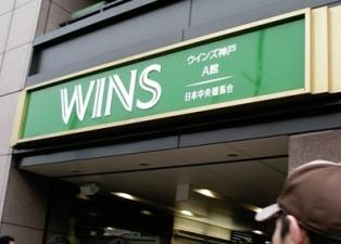 wins_kobe