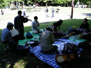 yosemi_20070520_2.jpg