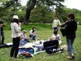 yoyogi_20070422.jpg