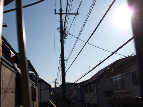 P1186061.jpg
