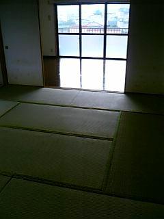 20061001074604