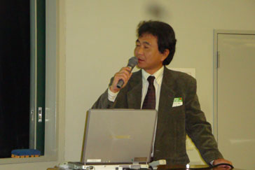 2008.11.15芝草学会 016