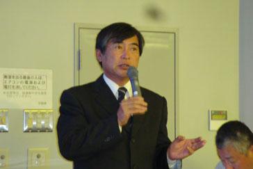 2008.11.15芝草学会 008