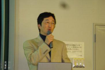 2008.11.15芝草学会 011