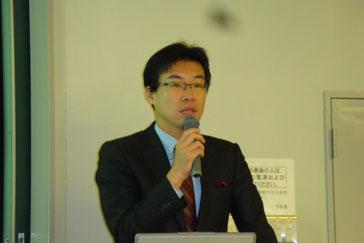 2008.11.15芝草学会 009