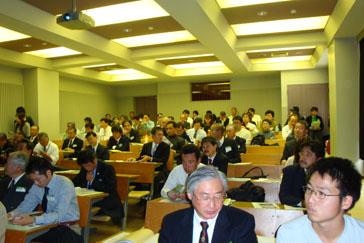 2008.11.15芝草学会 001