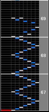 syabu01