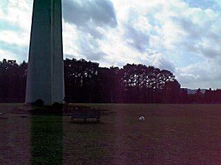 里●霊園-2