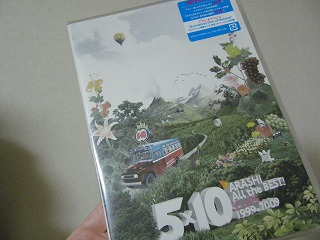 DSCF6549.jpg