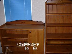 20080116130332.jpg