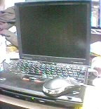 20050830141204
