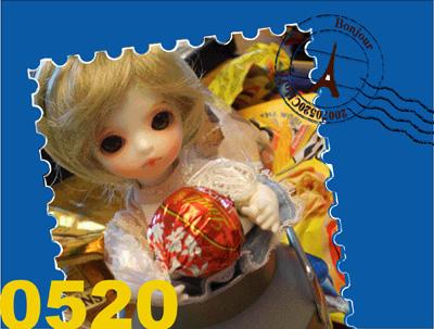 20070524-1.jpg