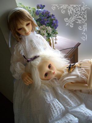 20070907-1.jpg