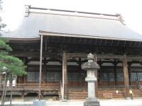 飛騨古川町12