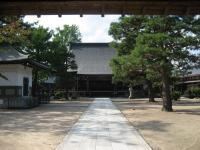 飛騨古川町11