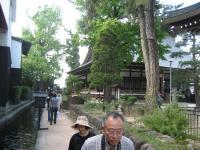 飛騨古川町13