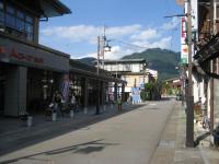 飛騨古川町15