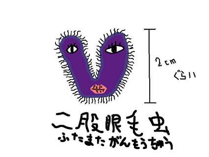 20060609183321.jpg