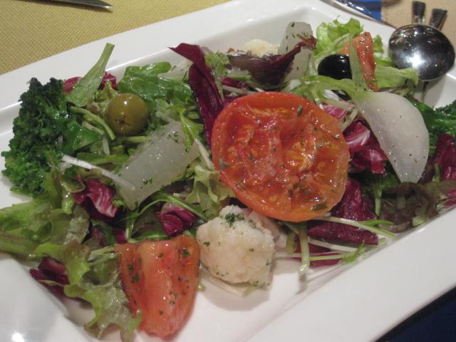 salade2