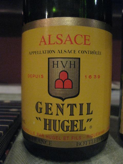 hugel_gentil