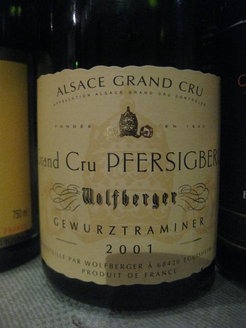 wolfberger_grandcru_pfersigberg