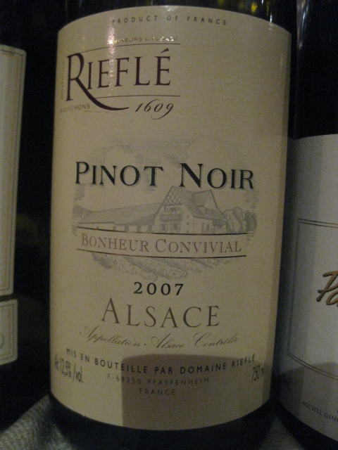 riefle_pinotnoir