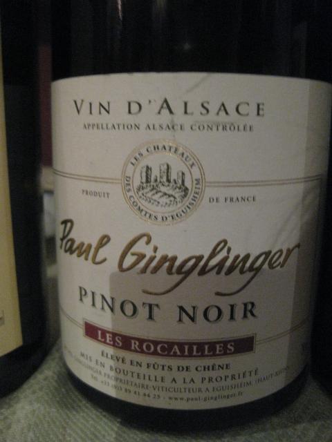 paulginglinger_pinotnoir
