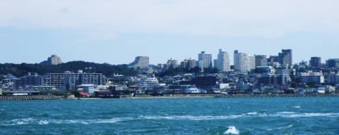 大蔵海岸480