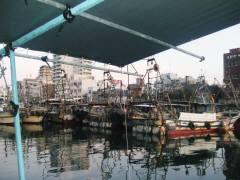 明石港-1