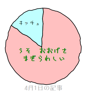 20070408-232656.png