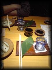 daigaku01.jpg